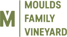 Moulds Family Vineyard